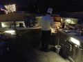 outdoorgrill2july2012