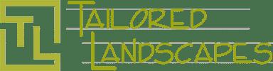 New-Tailored-Landscapes-header-logo